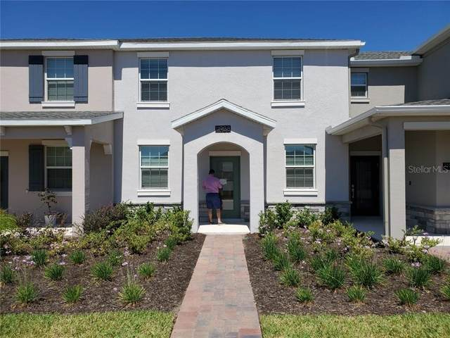 11938 Architecture Alley, Orlando, FL 32832 (MLS #S5047248) :: Godwin Realty Group