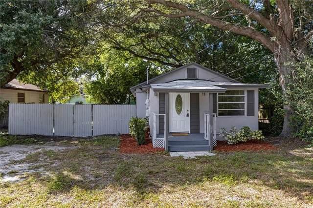 1310 S Washington Avenue, Clearwater, FL 33756 (MLS #S5047270) :: BuySellLiveFlorida.com