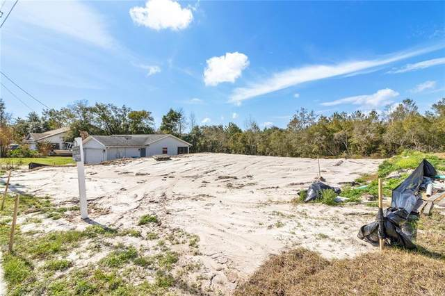 1558 April Avenue, Deltona, FL 32725 (MLS #S5047282) :: Florida Life Real Estate Group