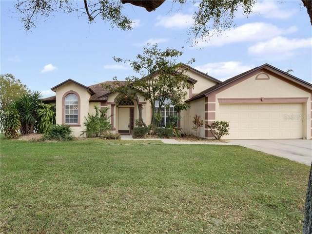 141 Via Del Sol Drive, Davenport, FL 33896 (MLS #S5047283) :: Vacasa Real Estate