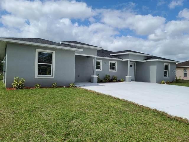 833 Ognon Court A-B, Kissimmee, FL 34759 (MLS #S5047284) :: The Lersch Group