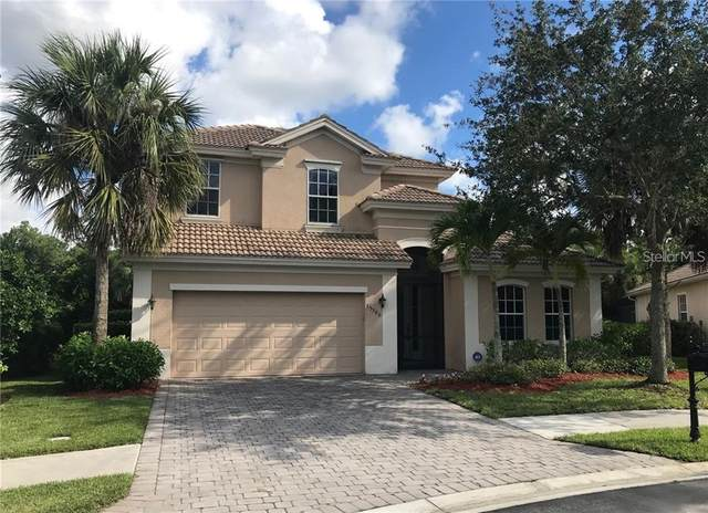 15586 Vallecas, Naples, FL 34110 (MLS #S5047339) :: Vacasa Real Estate