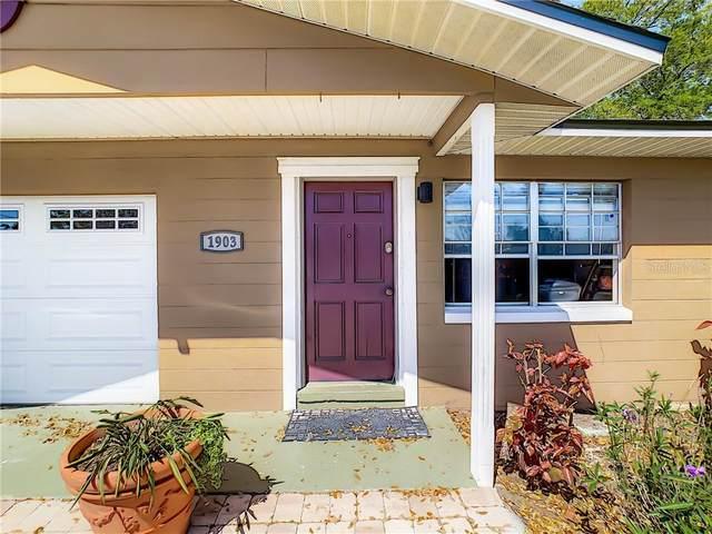 1903 Simonton Avenue, Orlando, FL 32806 (MLS #S5047416) :: Rabell Realty Group