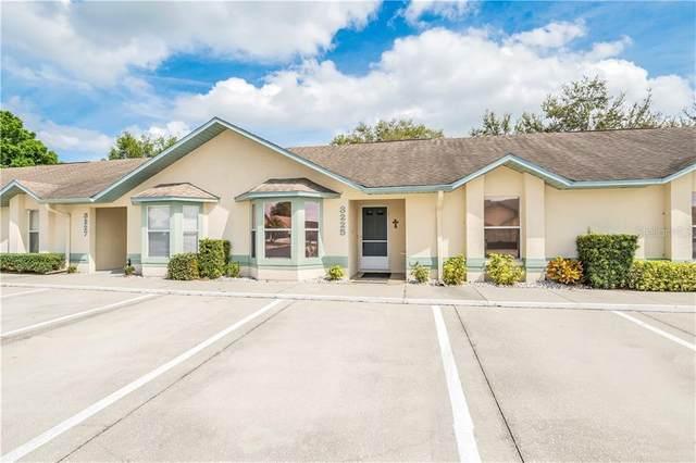 3225 Villa Way Circle, Saint Cloud, FL 34769 (MLS #S5047418) :: Armel Real Estate