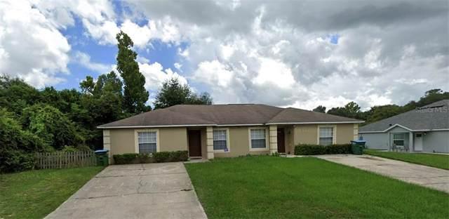 2291 Florida Drive, Deltona, FL 32738 (MLS #S5047457) :: Griffin Group