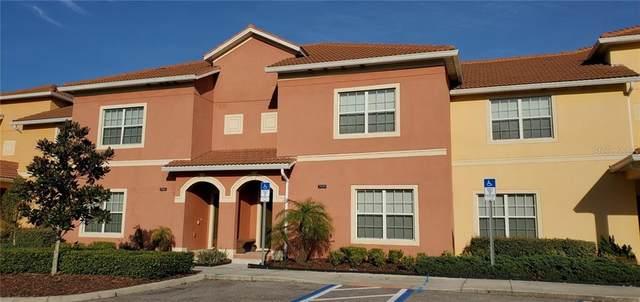 2939 Banana Palm Drive, Kissimmee, FL 34747 (MLS #S5047464) :: Everlane Realty