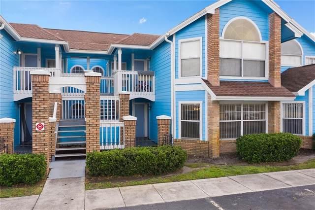2729 N Poinciana Boulevard #119, Kissimmee, FL 34746 (MLS #S5047479) :: BuySellLiveFlorida.com