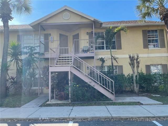 3651 N Goldenrod Road D206, Winter Park, FL 32792 (MLS #S5047582) :: Vacasa Real Estate