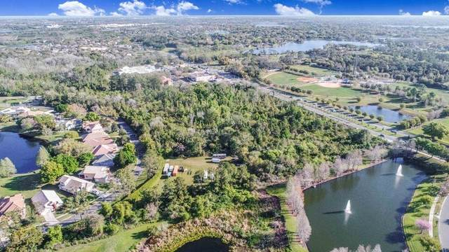 0 W Orange Country Club Drive, Winter Garden, FL 34787 (MLS #S5047719) :: Bustamante Real Estate