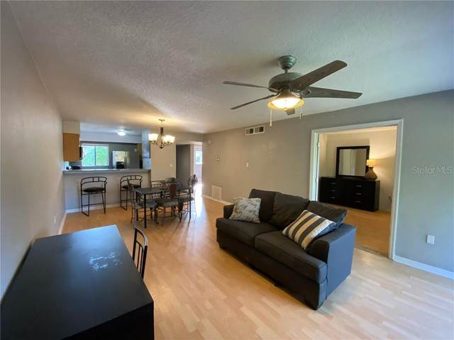 130 Scottsdale Square #130, Winter Park, FL 32792 (MLS #S5047814) :: RE/MAX Marketing Specialists