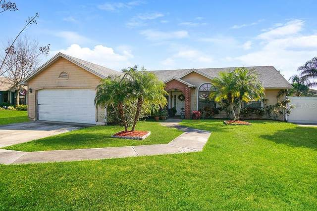 1510 Jason Street, Kissimmee, FL 34744 (MLS #S5047981) :: MVP Realty