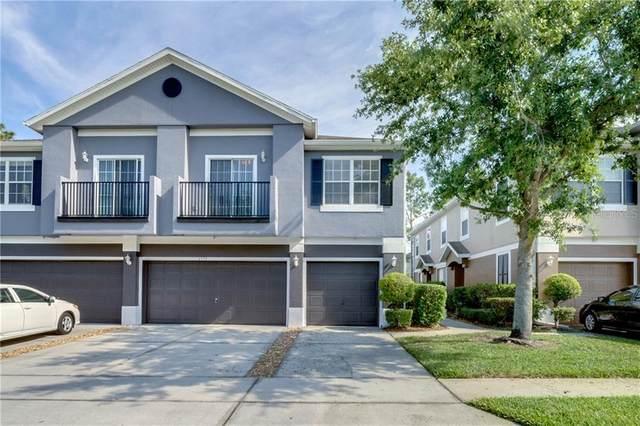 6596 S Goldenrod Road A, Orlando, FL 32822 (MLS #S5048046) :: Everlane Realty