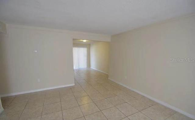 2751 L B Mcleod Road 2751-A, Orlando, FL 32805 (MLS #S5048065) :: Gate Arty & the Group - Keller Williams Realty Smart