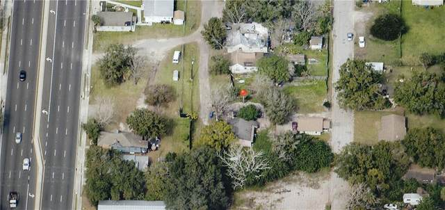 0 Henrietta Street, Kissimmee, FL 34741 (MLS #S5048124) :: Bustamante Real Estate
