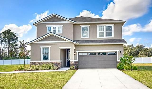 1037 River Otter Way, Deland, FL 32720 (MLS #S5048134) :: Florida Life Real Estate Group