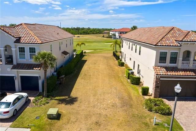 1104 Castle Pines Court, Reunion, FL 34747 (MLS #S5048141) :: The Figueroa Team