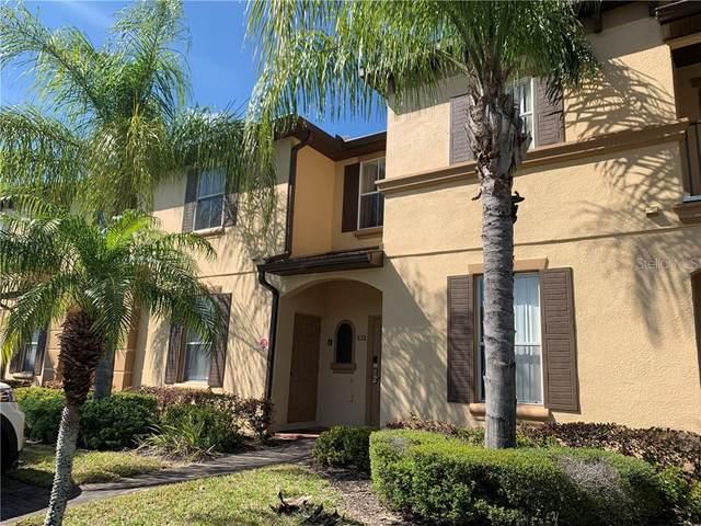 222 Napoli Drive, Davenport, FL 33897 (MLS #S5048218) :: Vacasa Real Estate