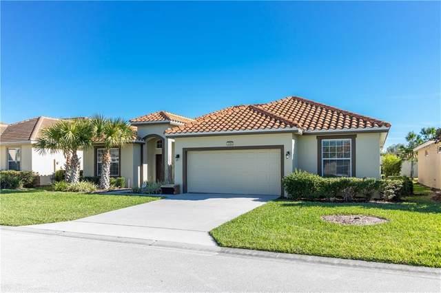 4096 Oaktree Drive, Davenport, FL 33837 (MLS #S5048322) :: Vacasa Real Estate