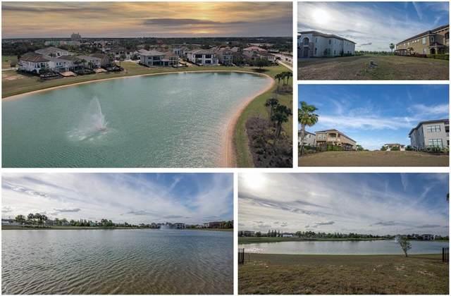 904 Golden Bear Drive, Reunion, FL 34747 (MLS #S5048431) :: The Figueroa Team