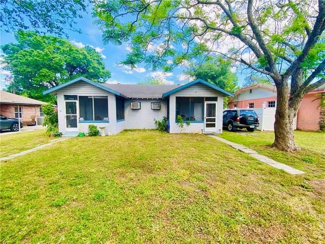 89 Ridge Avenue, Winter Haven, FL 33880 (MLS #S5048432) :: Vacasa Real Estate