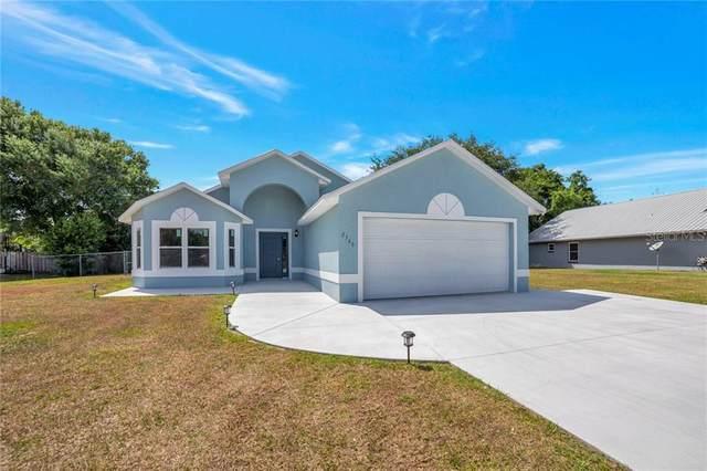 2340 Oak Wind Court, Saint Cloud, FL 34772 (MLS #S5048469) :: Frankenstein Home Team