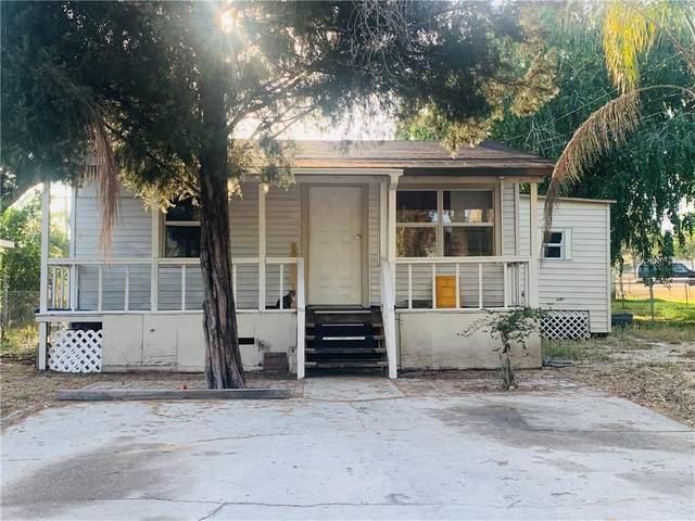 1912 N 19TH Street, Haines City, FL 33844 (MLS #S5048487) :: RE/MAX Premier Properties