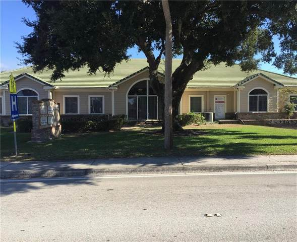 909 N Central Avenue, Kissimmee, FL 34741 (MLS #S5048644) :: Griffin Group