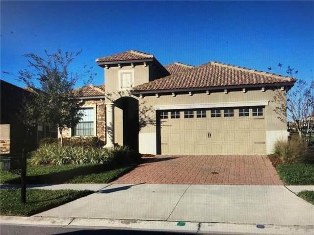 1300 Island Green Street, Davenport, FL 33896 (MLS #S5048653) :: Armel Real Estate
