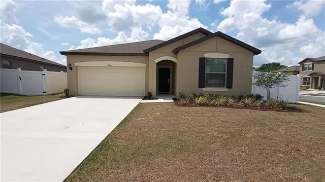 8750 Conoy Avenue, Polk City, FL 33868 (MLS #S5048669) :: The Lersch Group