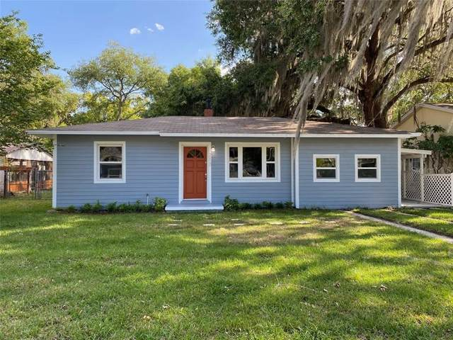 213 W 18TH Street, Sanford, FL 32771 (MLS #S5048680) :: The Figueroa Team