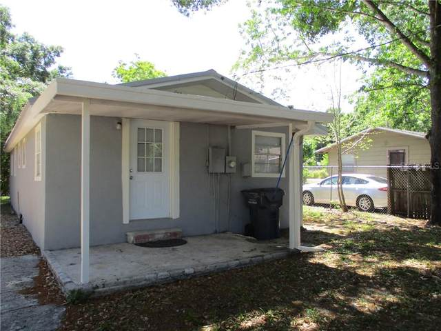 3820 Avenue Q Nw, Winter Haven, FL 33881 (MLS #S5048733) :: Griffin Group