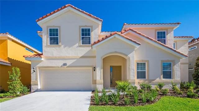 6032 Broad Oak Drive, Davenport, FL 33837 (MLS #S5048766) :: Vacasa Real Estate