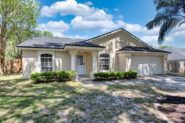 3721 Pompano Court, Gotha, FL 34734 (MLS #S5048779) :: Zarghami Group