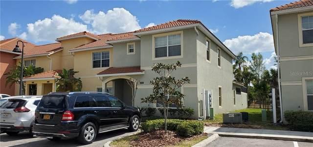 2949 Banana Palm Drive, Kissimmee, FL 34747 (MLS #S5048789) :: Vacasa Real Estate