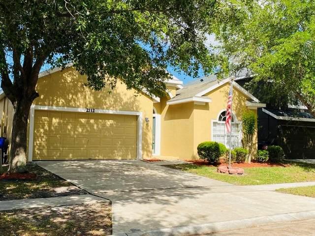 2112 Congress Lane, Saint Cloud, FL 34769 (MLS #S5048876) :: RE/MAX Premier Properties