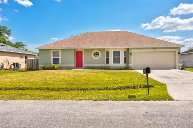 557 Hummingbird Court, Poinciana, FL 34759 (MLS #S5048897) :: Griffin Group