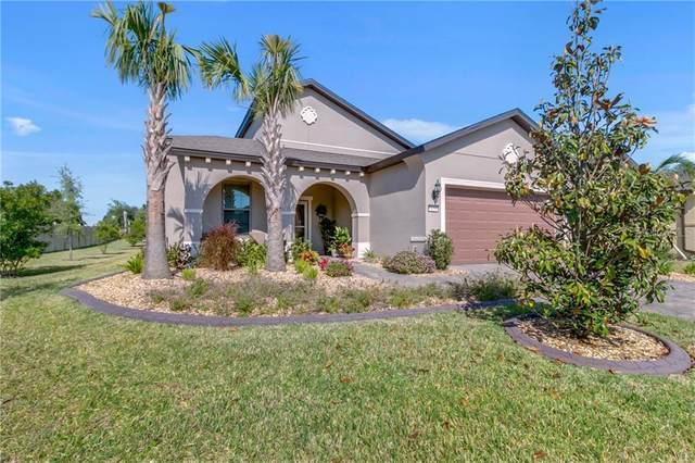 429 Almansa Street, Davenport, FL 33837 (MLS #S5048908) :: Gate Arty & the Group - Keller Williams Realty Smart