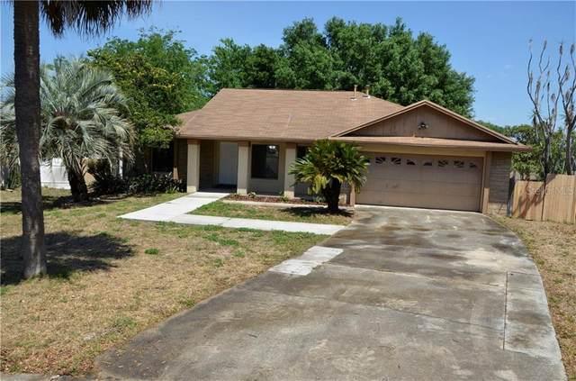 Kissimmee, FL 34747 :: Zarghami Group