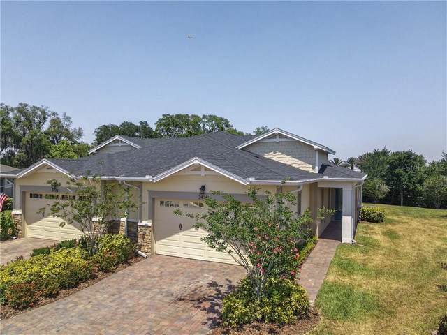 2475 Yellow Brick Road, Saint Cloud, FL 34772 (MLS #S5048977) :: Bridge Realty Group
