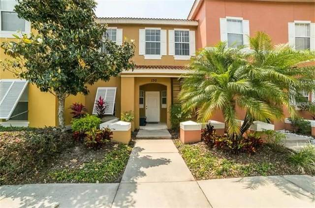 Kissimmee, FL 34746 :: Carmena and Associates Realty Group