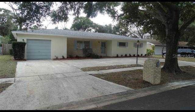 448 E Highland Street, Altamonte Springs, FL 32701 (MLS #S5049028) :: The Robertson Real Estate Group
