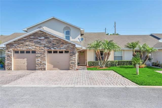 1708 Christina Lee Lane, Saint Cloud, FL 34769 (MLS #S5049036) :: Team Borham at Keller Williams Realty