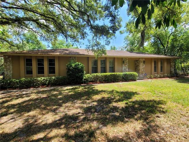 4931 N Apopka Vineland Road, Orlando, FL 32818 (MLS #S5049064) :: The Duncan Duo Team