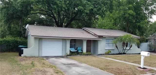 5658 Pinerock Road, Orlando, FL 32810 (MLS #S5049068) :: Florida Life Real Estate Group