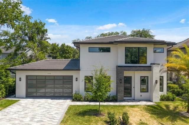 1115 Latta Lane, Orlando, FL 32804 (MLS #S5049080) :: Florida Life Real Estate Group