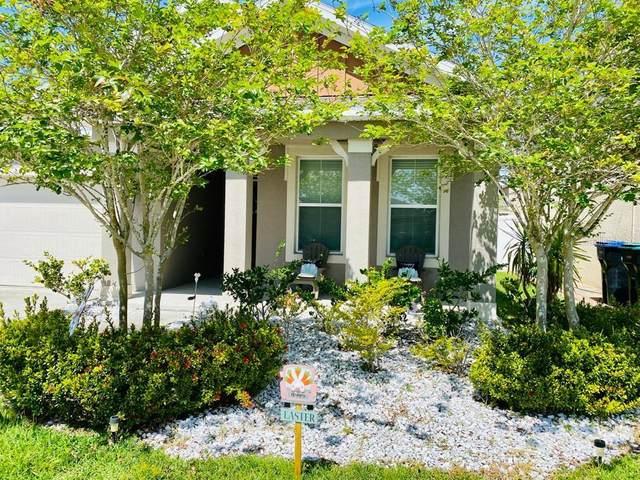 2075 Beacon Landing Circle, Orlando, FL 32824 (MLS #S5049083) :: Southern Associates Realty LLC