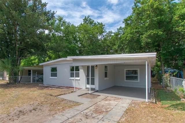 927 Citrus Street, Orlando, FL 32805 (MLS #S5049091) :: Southern Associates Realty LLC