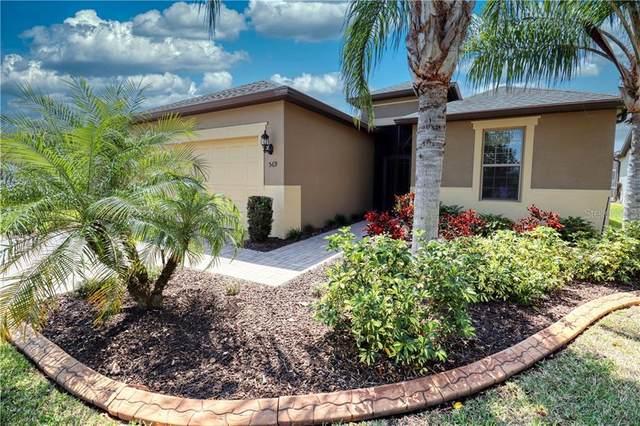 569 Vista Sol Drive, Davenport, FL 33837 (MLS #S5049096) :: EXIT King Realty