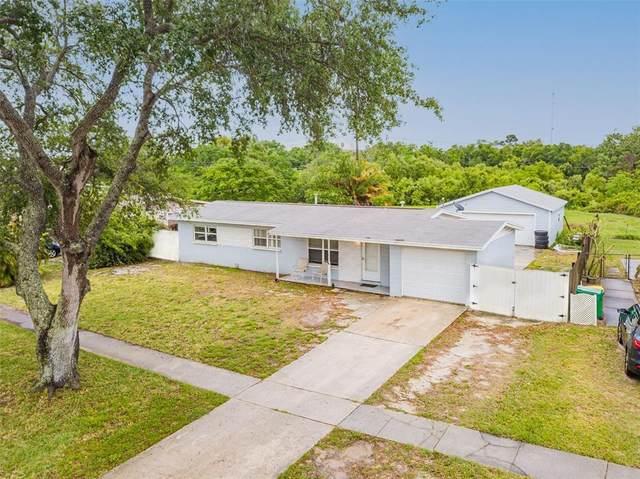 2111 Michigan Avenue, Cocoa, FL 32926 (MLS #S5049104) :: Everlane Realty