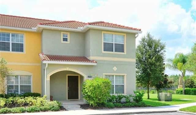 8990 Cuban Palm Way, Kissimmee, FL 34747 (MLS #S5049109) :: Godwin Realty Group